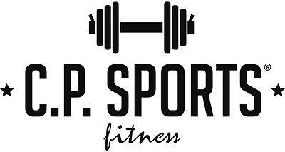 C.P.Sports
