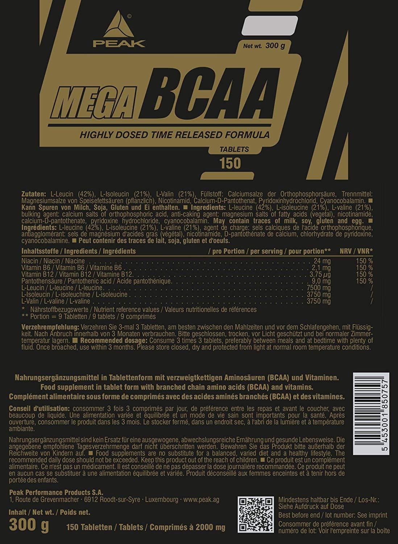 mega-caps1
