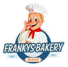 Frankys Bakery