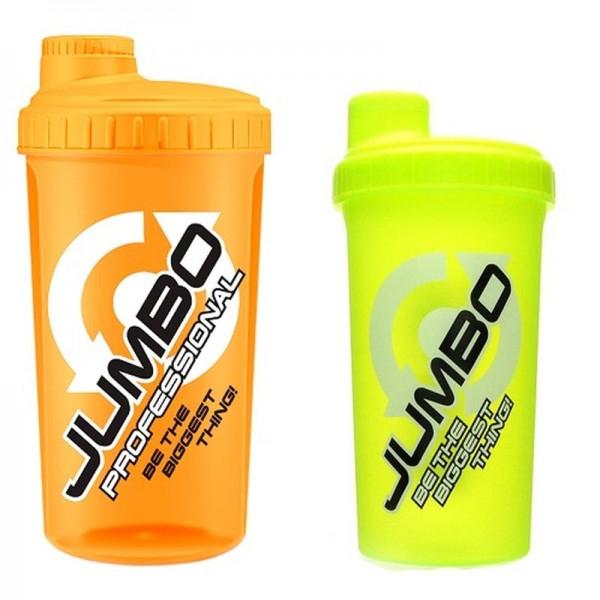 Scitec Jumbo Shaker 700ml