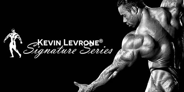 levro-pump-25bb0e74cbdd00