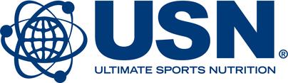 USN Ultimate Sport Nutrition