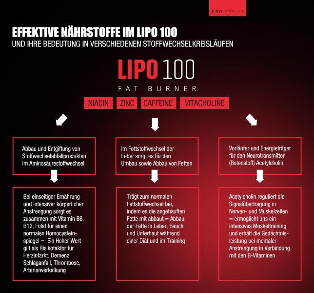 Lipo-100-4