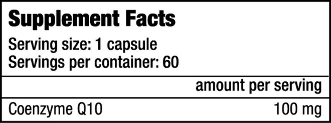q10-coenzyme_eng