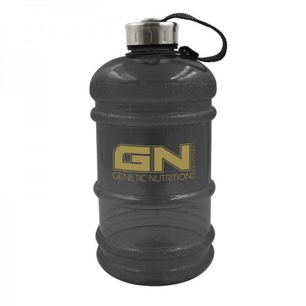 GN Wasserflasche 2.2L