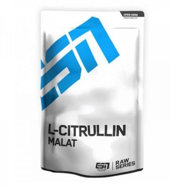 ESN Citrullin Malat, 500g