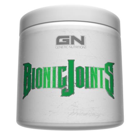 GN Bionic Joints - Blood Orange - 450g