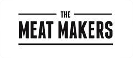 The Meatmakers