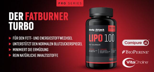 Lipo-100-1