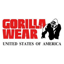 Gorilla Wear USA