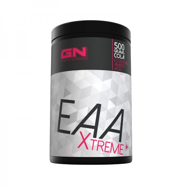 GN EAA Xtreme - 500g