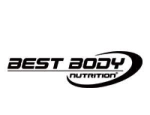 Best Body