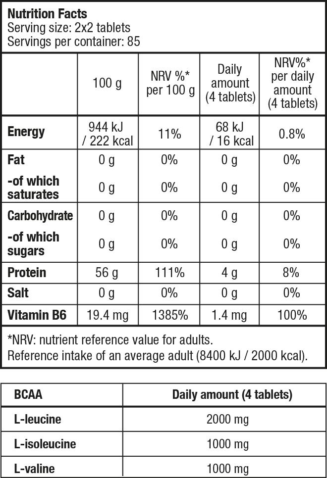 biotech-usa-bcaa-b6