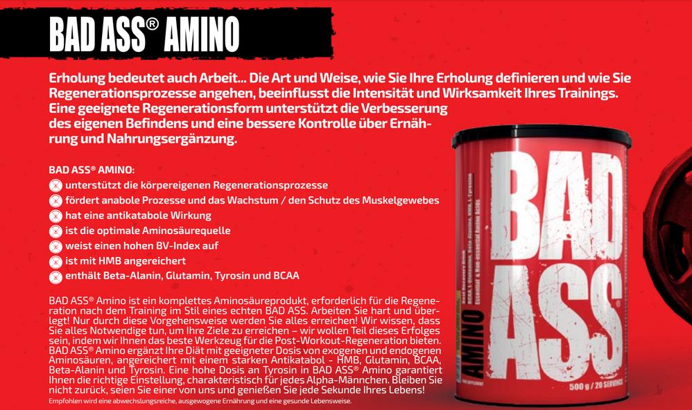 BA-amino