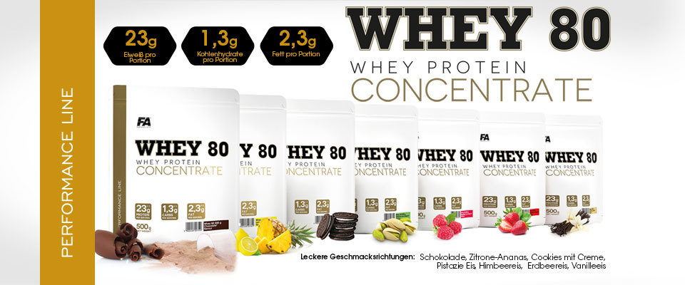 Whey_80_all5bb0c9cfd4c2c
