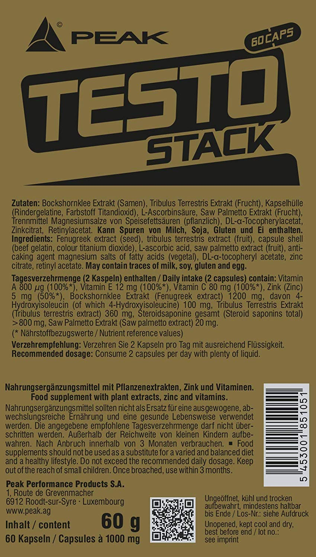Testo-Stack1