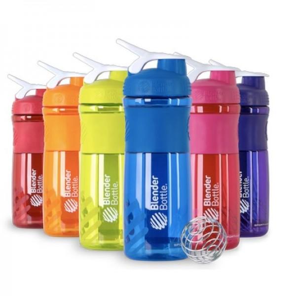 Blender Bottle Sportmixer 820ml