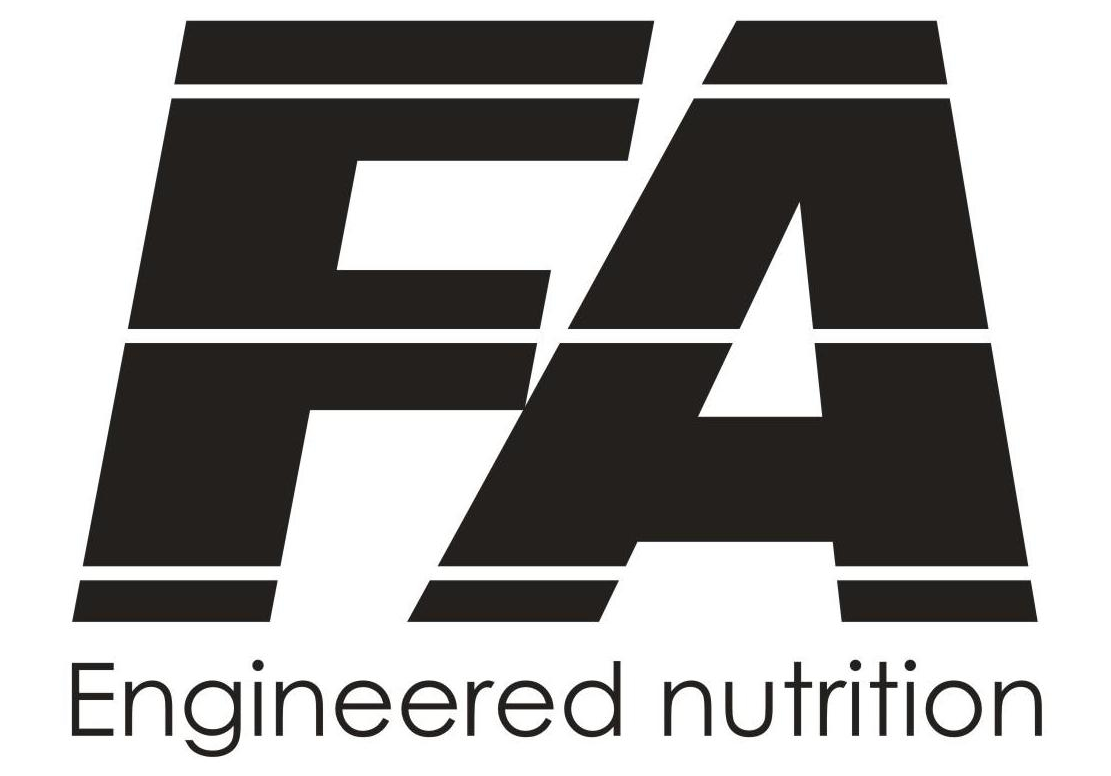 FA - Fitness Authority